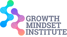 Growth Mindset Institute partnering with Prof Carol Dweck